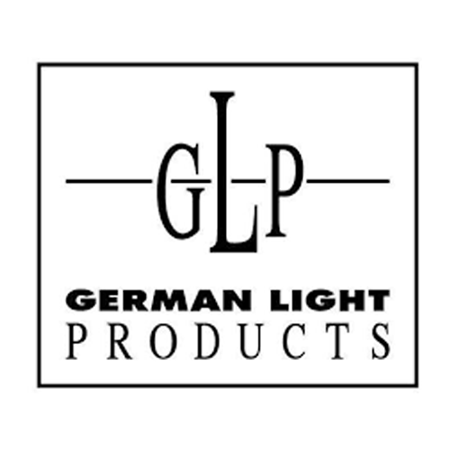 glp_german_light_products.png