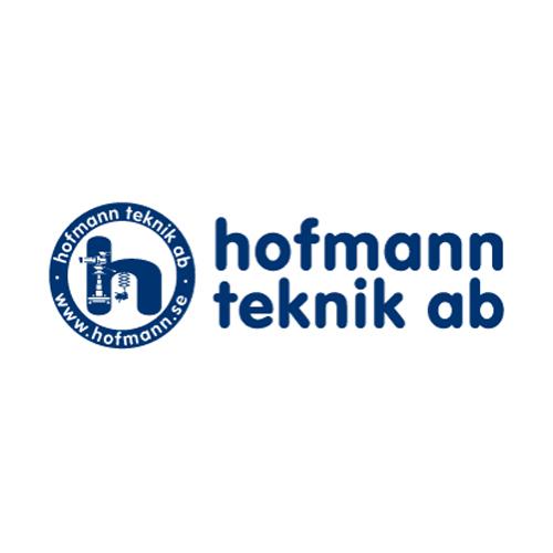 hofmann.png