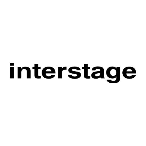 interstage.png
