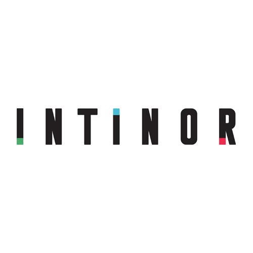intinor.png