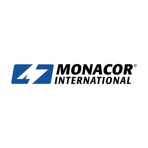 monacor.png