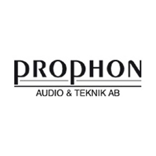 prophon.png