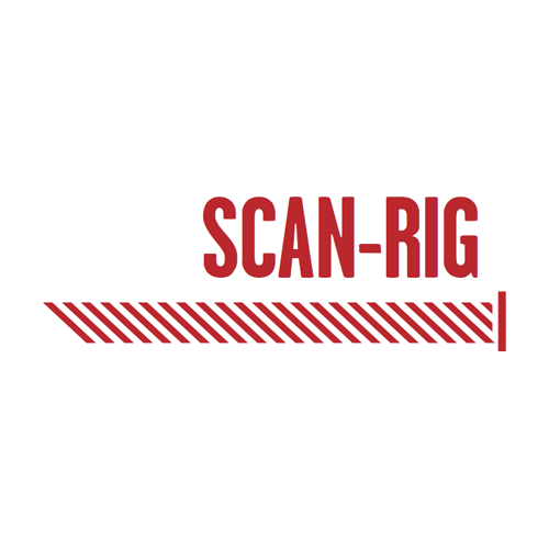 scan-rig.png