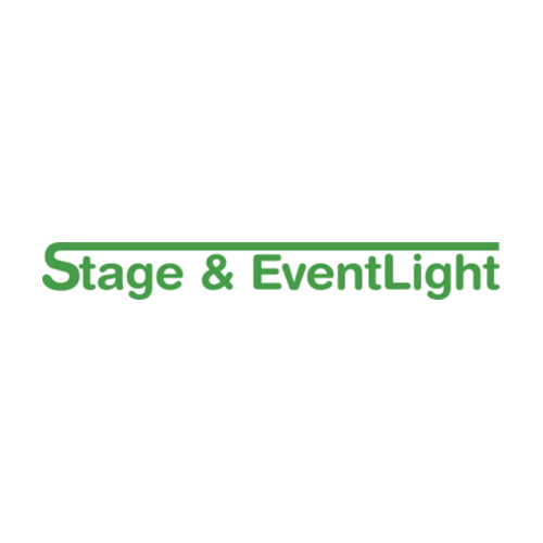 stage&eventlight.png