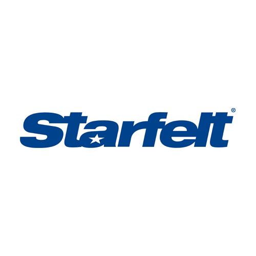 starfelt.png