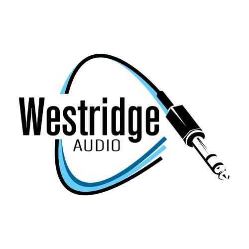 westridge_audio.png