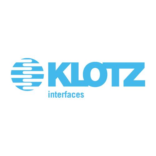 klotz.png