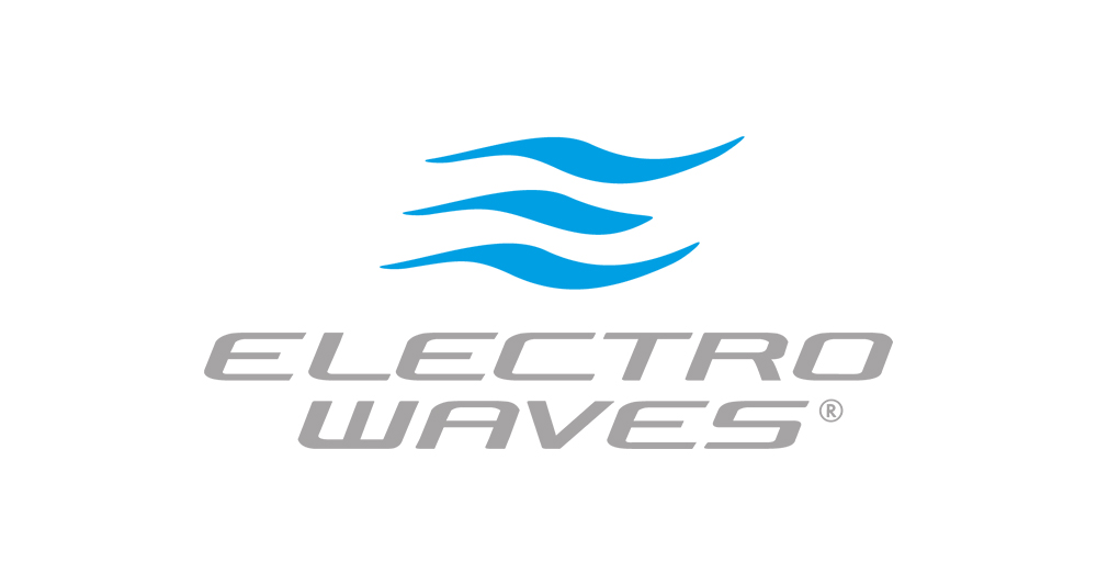 electro waves.jpg