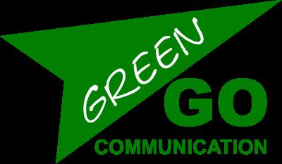 greengo-logo.png