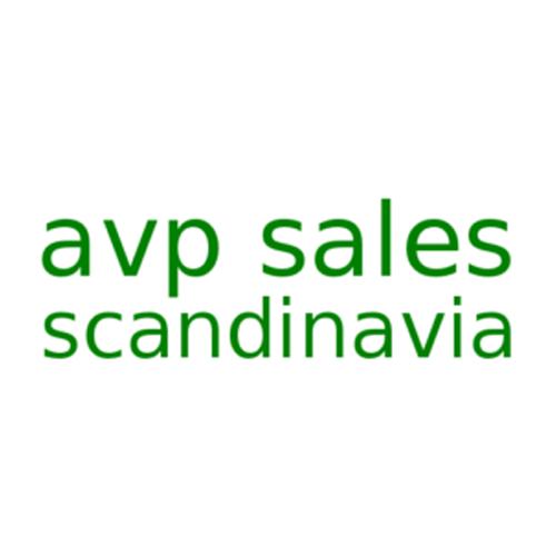 avp-sales.png