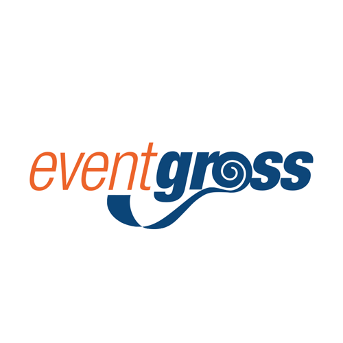 eventgross.png