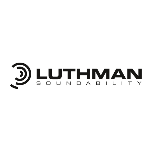luthman.png