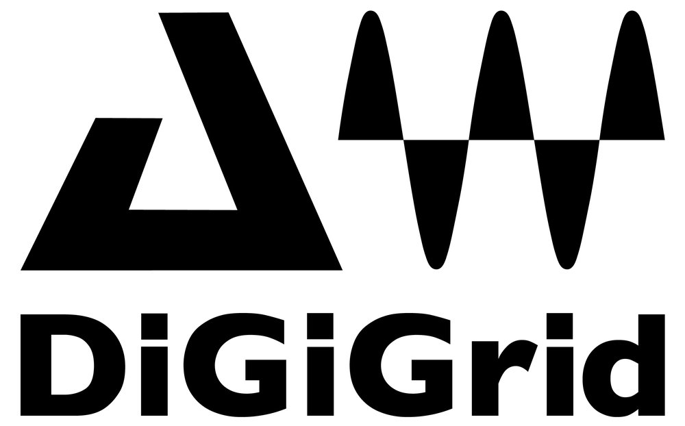 digigrid-logo.jpg