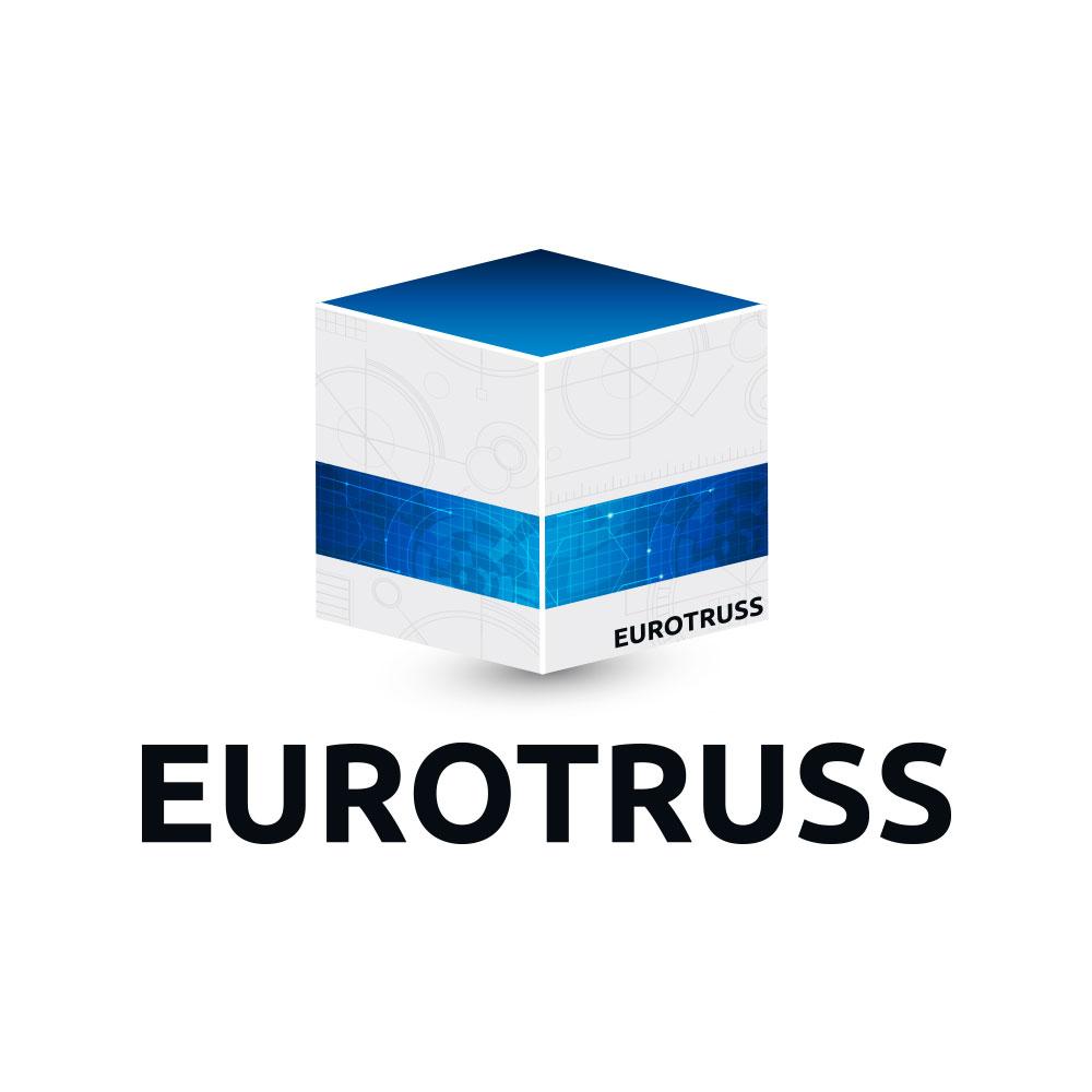 Eurotruss-Black.jpg
