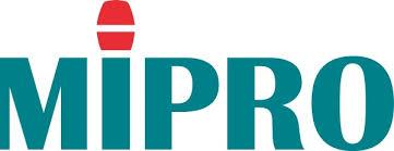 mipro logo.jpg
