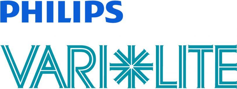 Philips_Varilite_logo_2014_RGB.jpg
