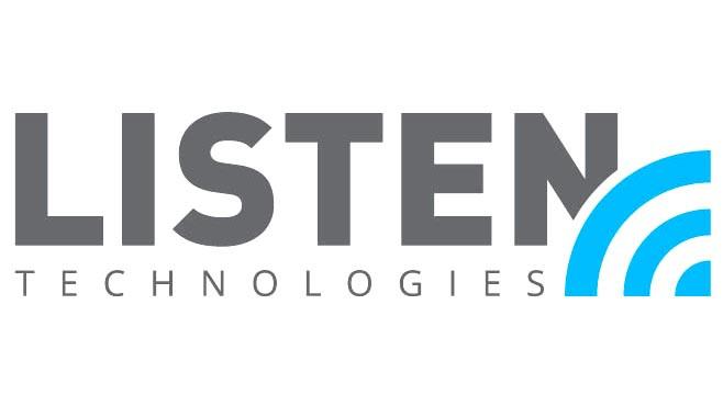listen-logo.jpg