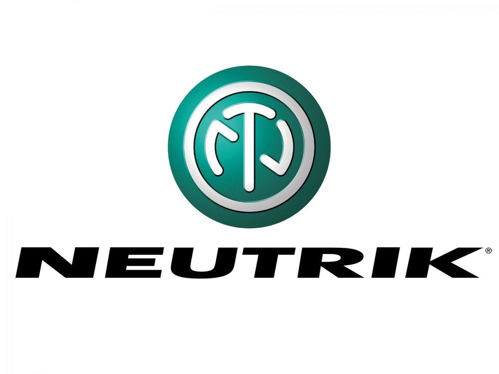 NeutrikLogo_43Hi.jpg