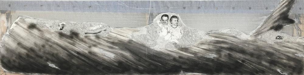 Martin Schreiner - Dyp dal I (Martin & Daniel)