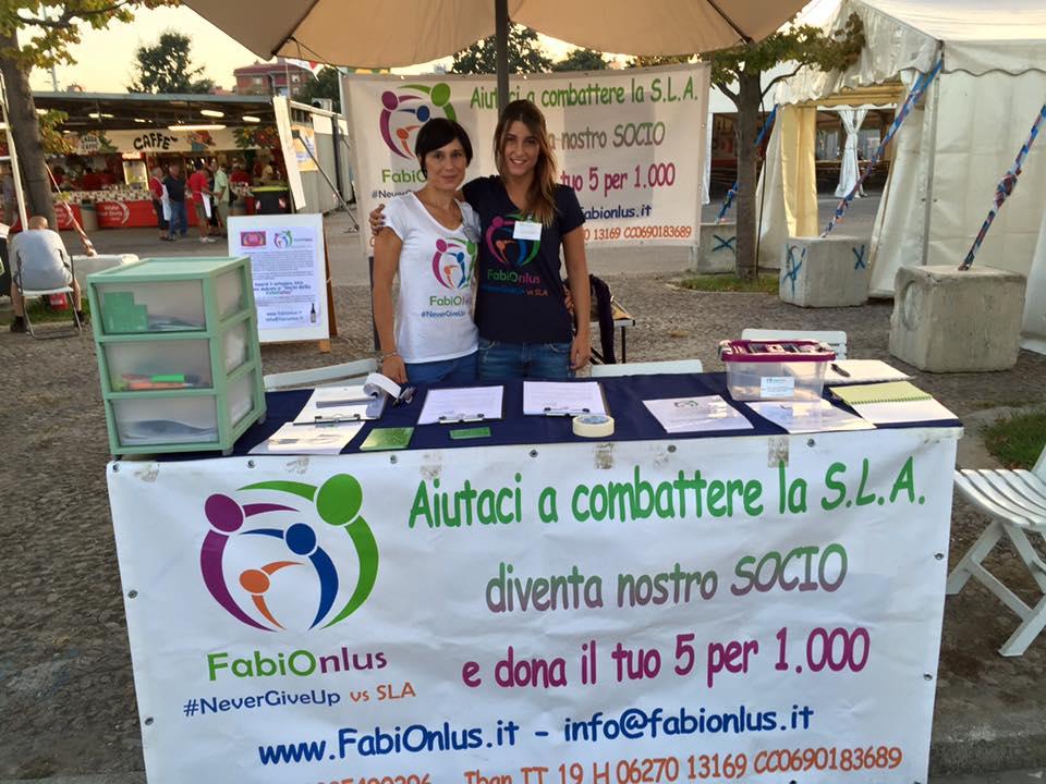 10.9.2016 - Festa del PD