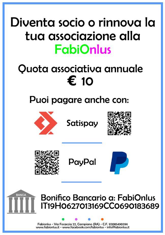 cartello banchetto ver.2.0.JPG