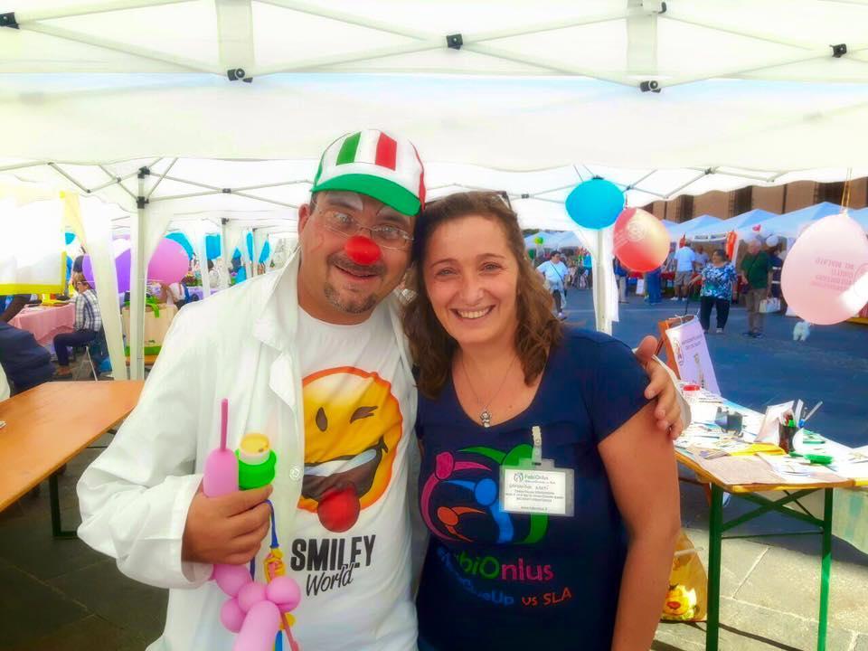 24.9.16 - Festa del volontariato