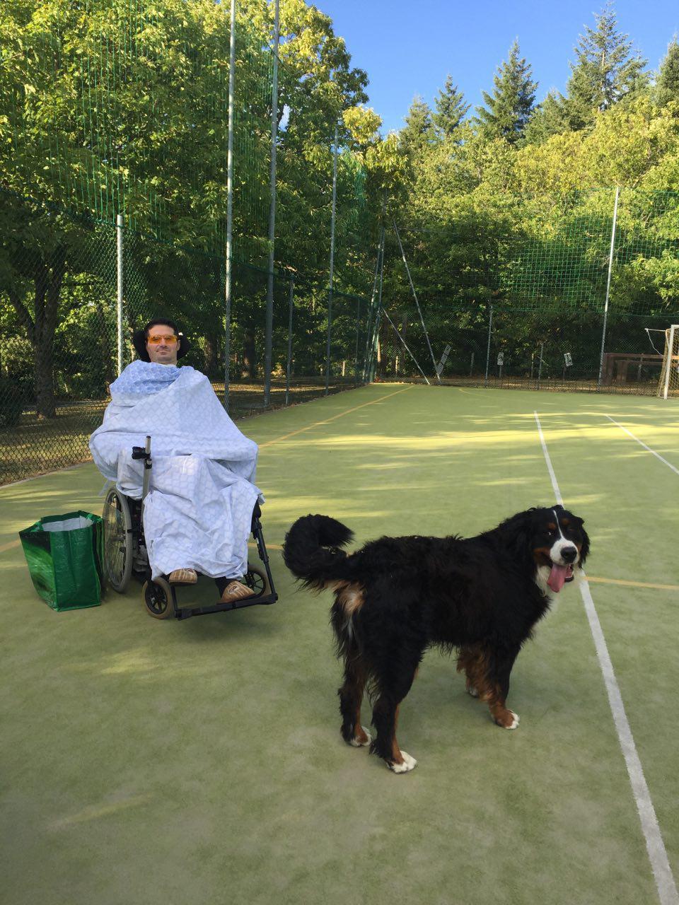 Fabio e cane a valbonella.jpg