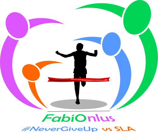 logo fabionlus.png
