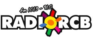 FabiOnlus ospite a Radio RCB - 28.4.2017