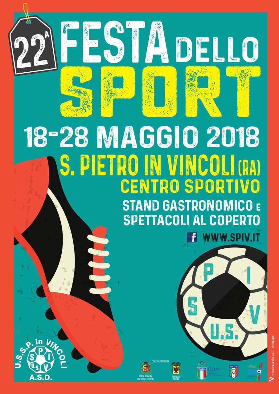 22 festa dello sport .jpg