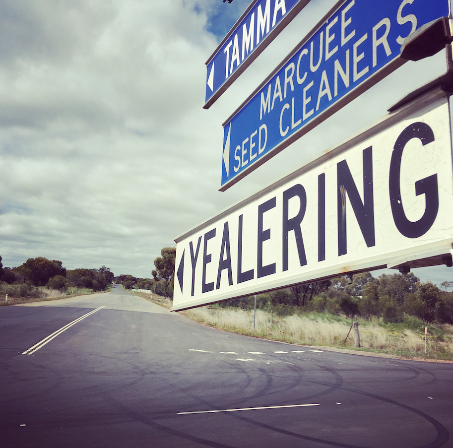 yealering sign.jpg