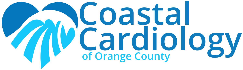 Physicians — Coastal Cardiology