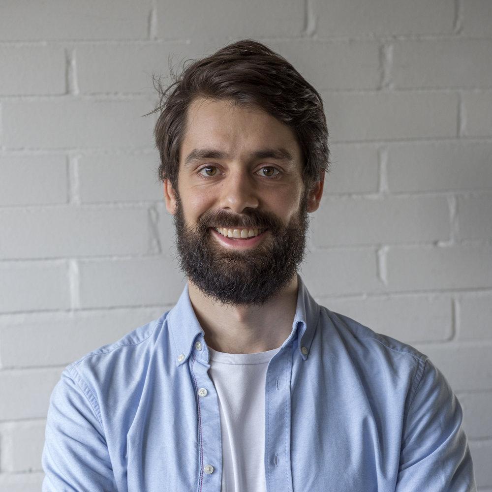Alexandre Lefebvre - Chief Financial Officer