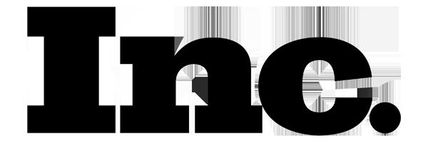 Inc-600.png