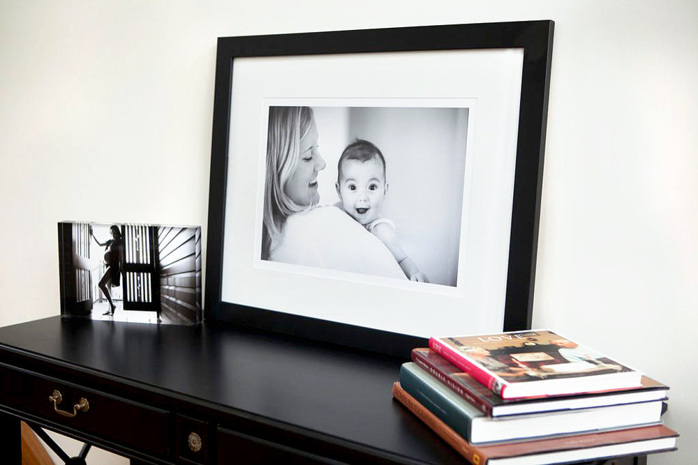 pictureframing3 Clare-Sophia-Photography.jpg