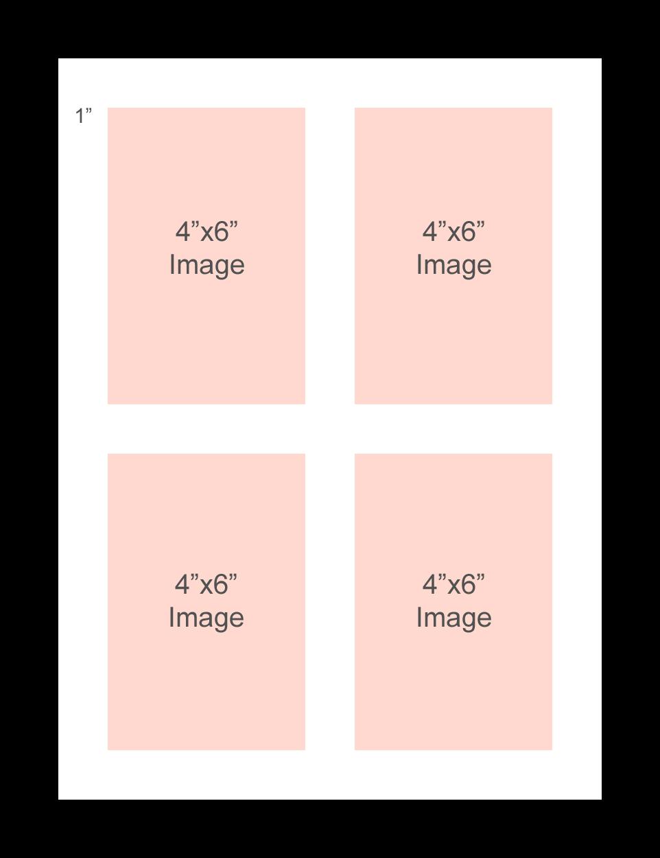 Four 4x6%22 window multi frame.jpg