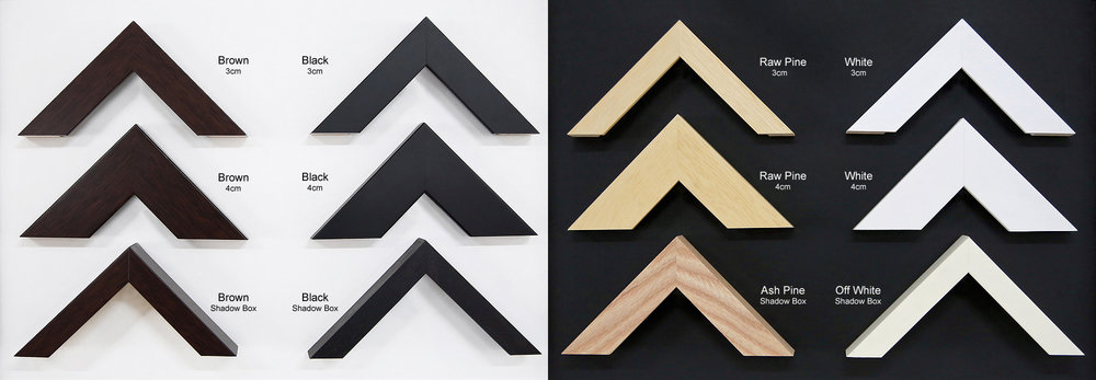 Picture Framing Options.jpg