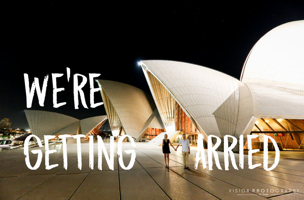 We're getting married - Phil and Caz - VERSION 1.jpg