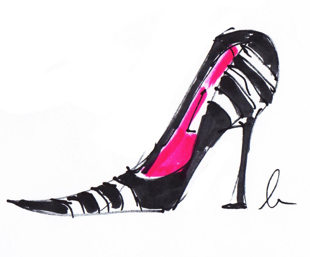 LV_stripe shoe.jpg