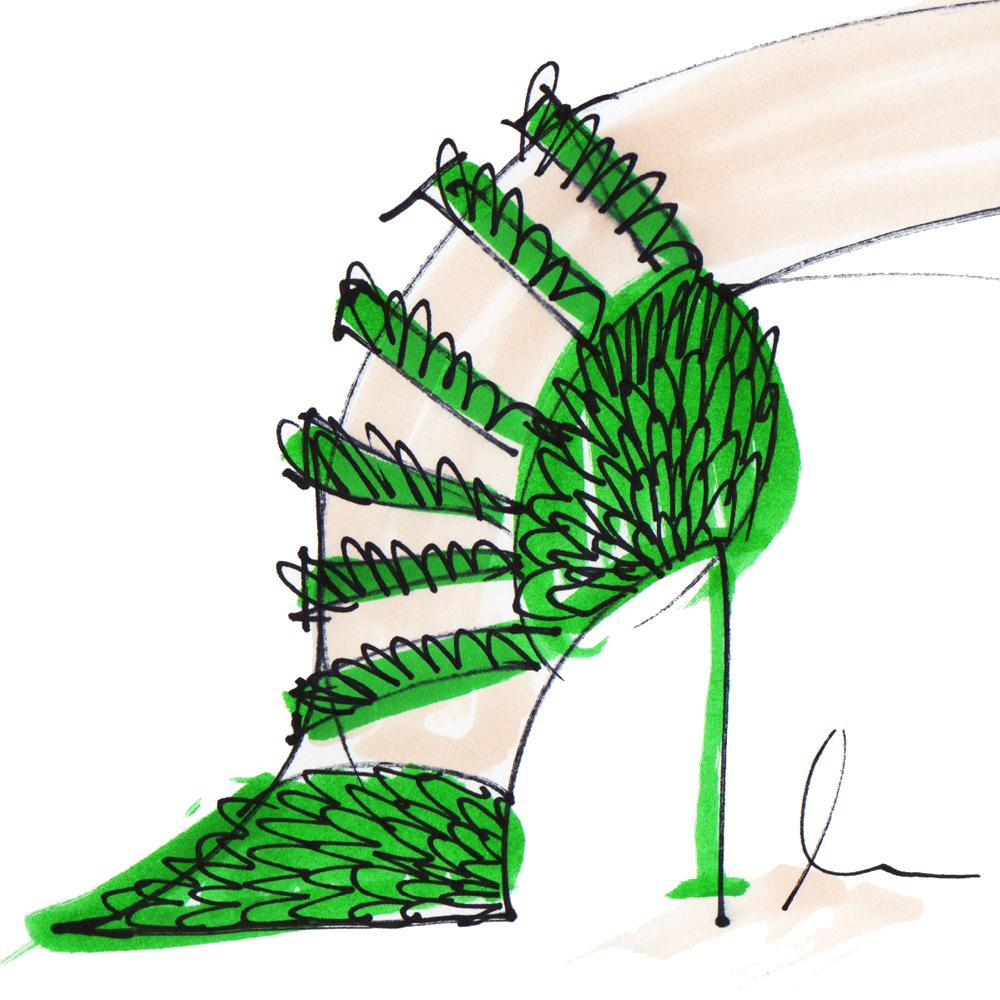 LV_green shoe.jpg