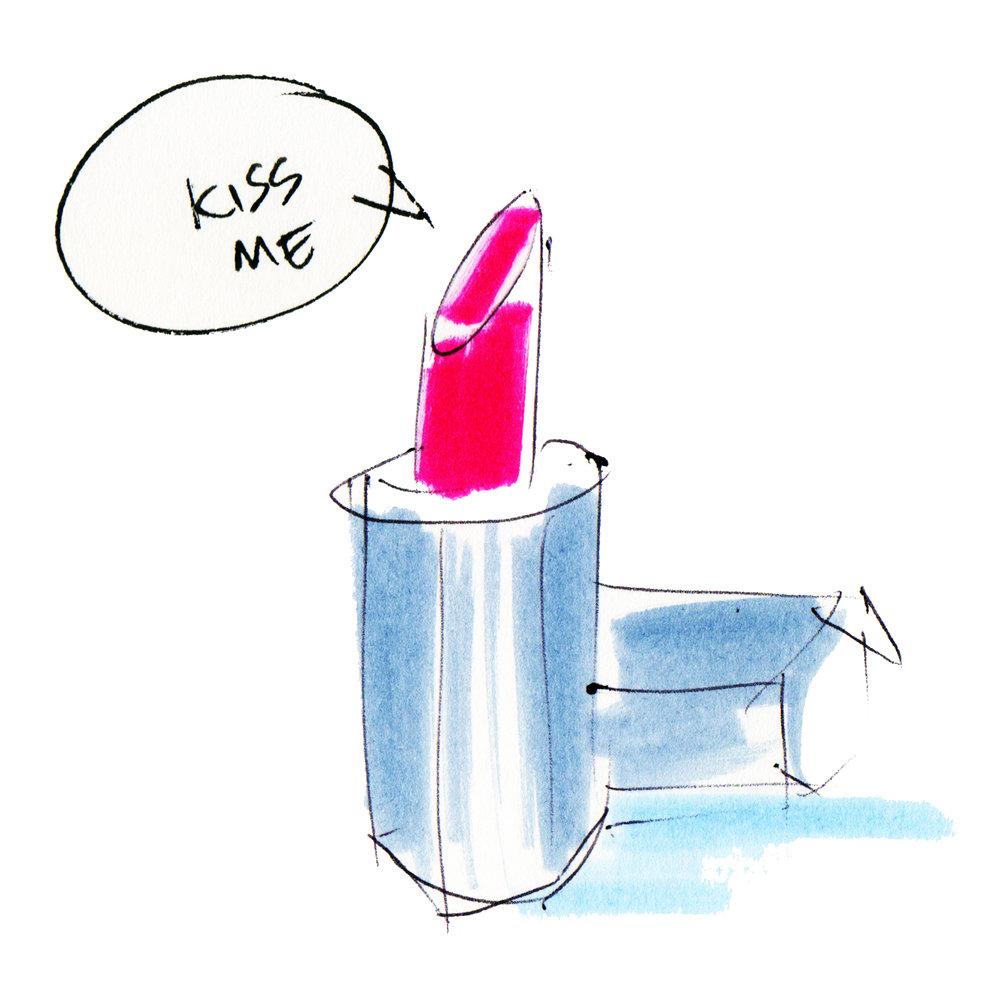 LV_KISS ME.jpg