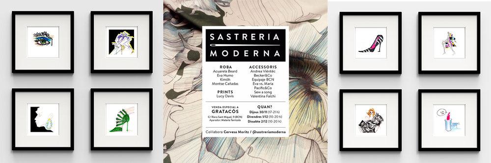 Sastreria_Moderna.jpg
