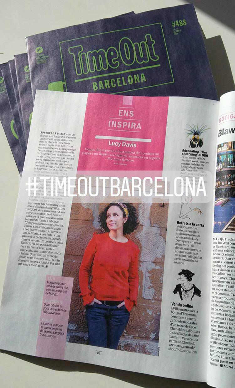 Lucy_Davis_TimeOut_Barcelona.jpg
