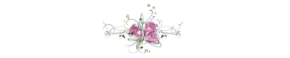 LV Flowers_2.jpg