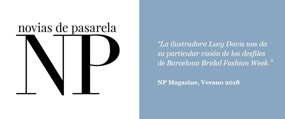 NP Magazine.jpg