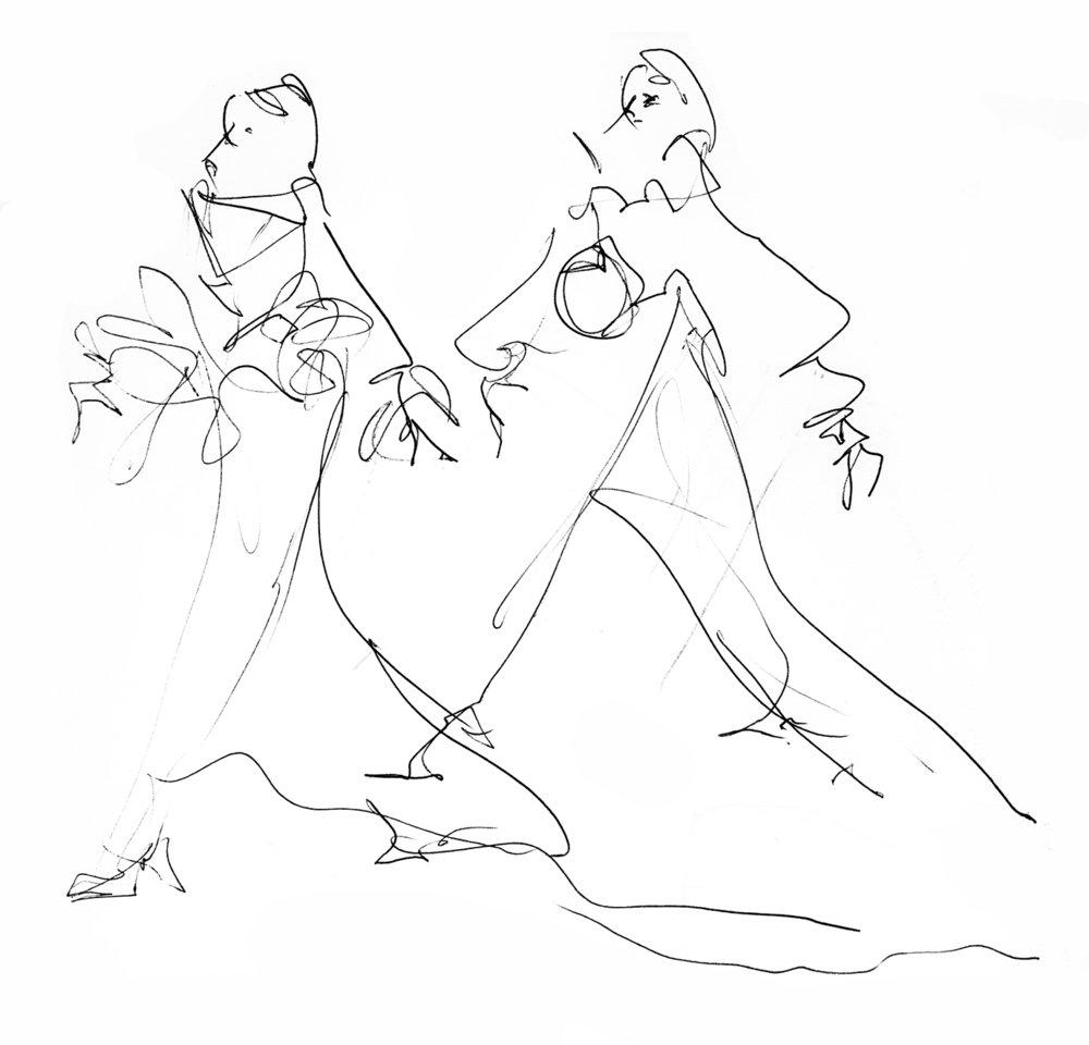 Bridal march 1