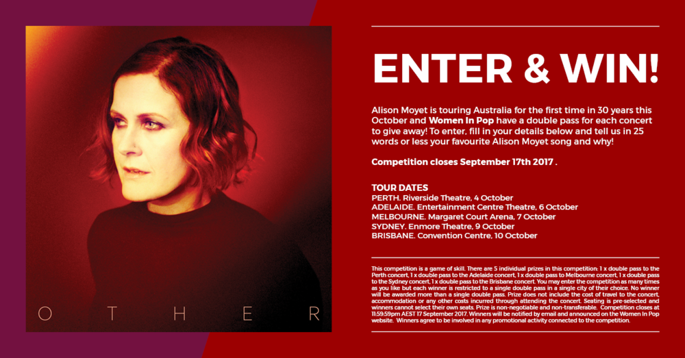 Alison Moyet Competition_WEB3.png