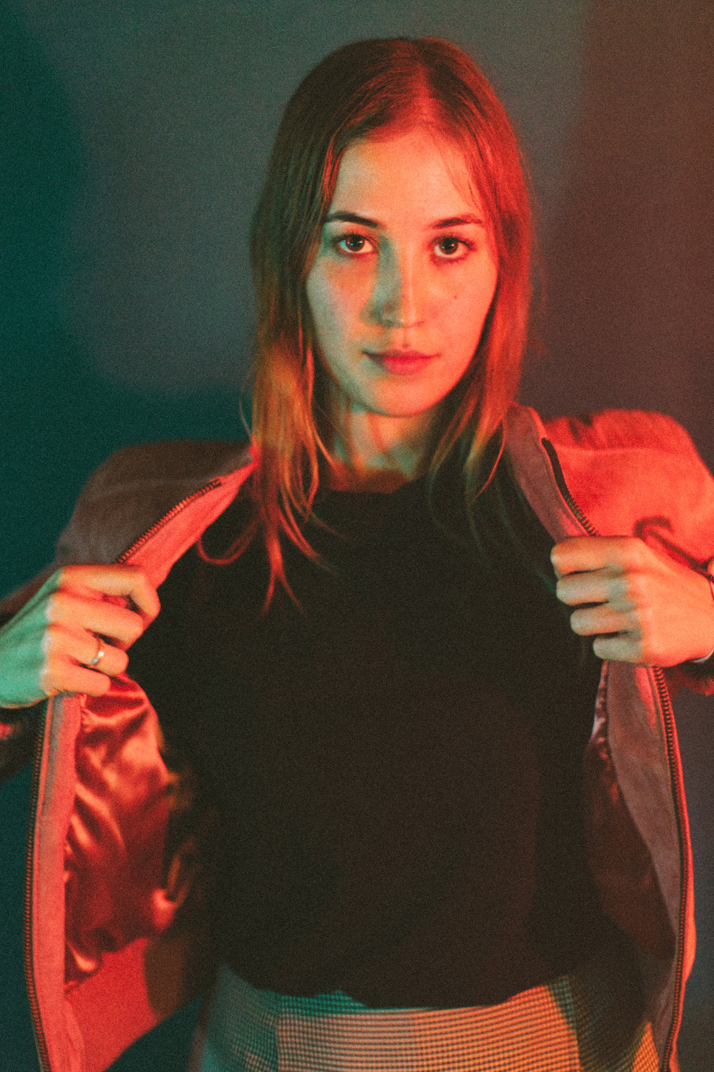 Hatchie - SURE - Main.jpg