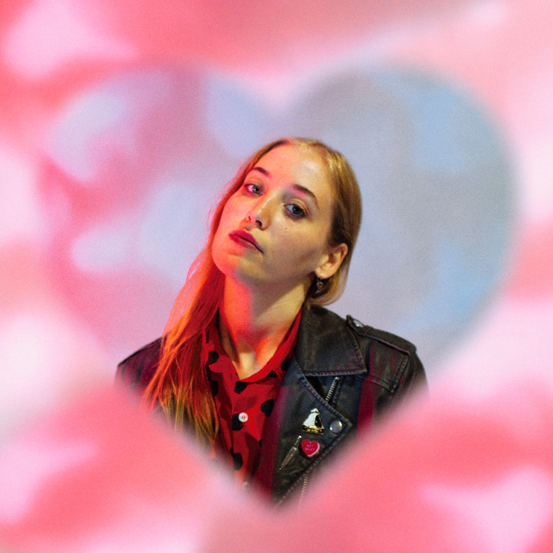 Hatchie - Sugar  Spice - Single Artwork - low res.jpg
