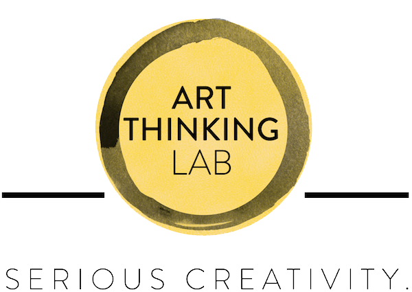 Art Thinking Lab